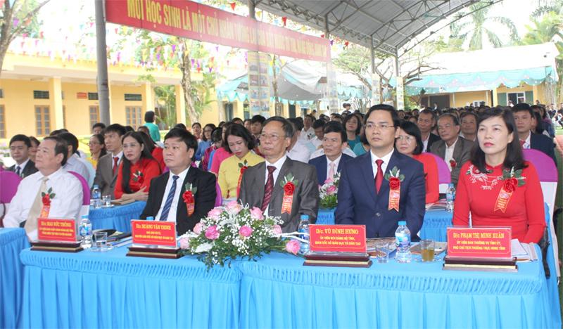 https://baotuyenquang.com.vn/media/images/2020/11/img_20201101114847.jpg