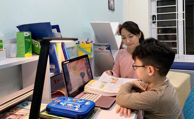 Bộ Giáo dục và Đào tạo đề nghị giữ ổn định mức học phí
